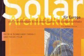 Buch_SolarArchitektur-fuer-Europa