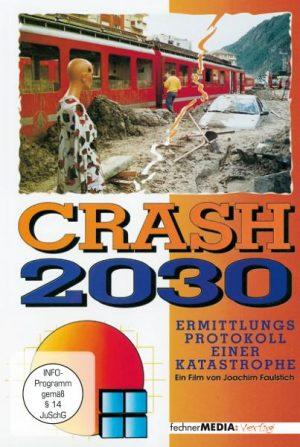 Crash 2030