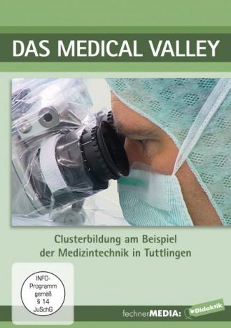 Das Medical Valley