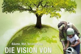 Taking Root - Die Vision der Wangari Maathai