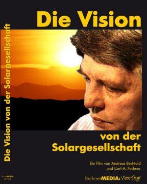 Die Vision von der Solargesellschaft